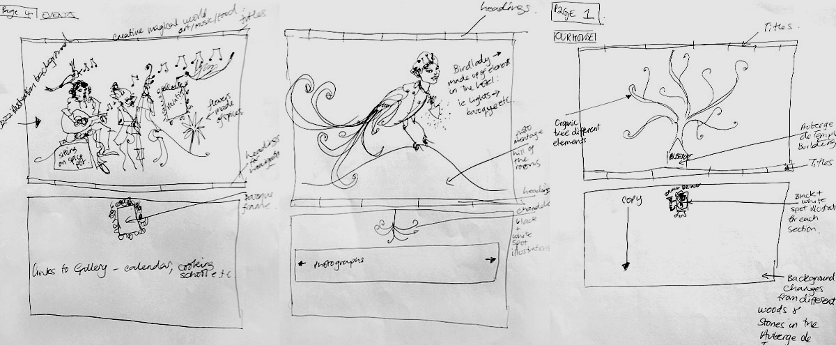 hattypedder_sketches_edit